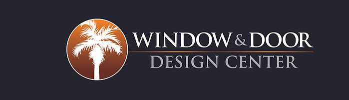 Window door design center of florida naples naples fl us for Window design center