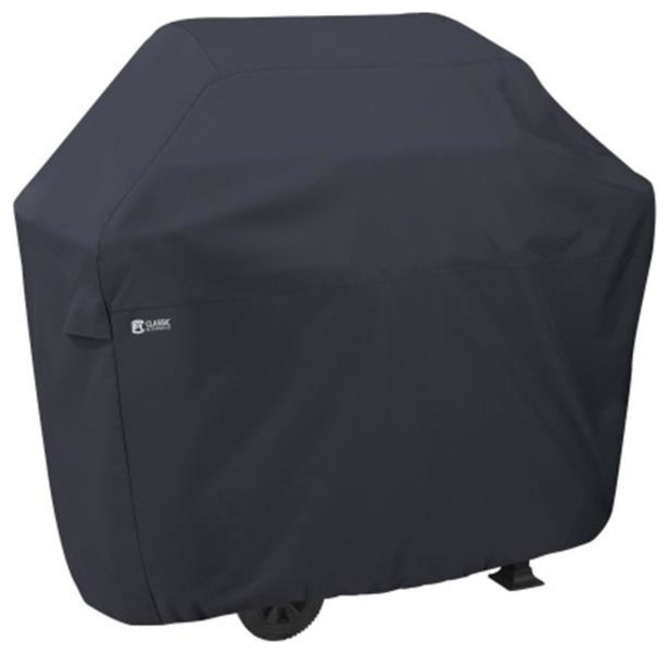Classic Accessories Barbeque Grill Cover, Large.
