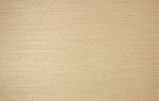 Oak Veneer Premium Rift Italian Wood Veneer Modern