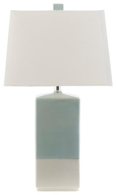 Surya May260 Malloy Table Lamp.