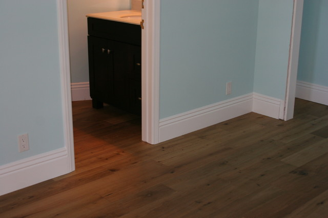 North tustin project traditional orange county by for Cochise floor covering
