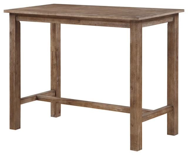 Lance Pub Table.
