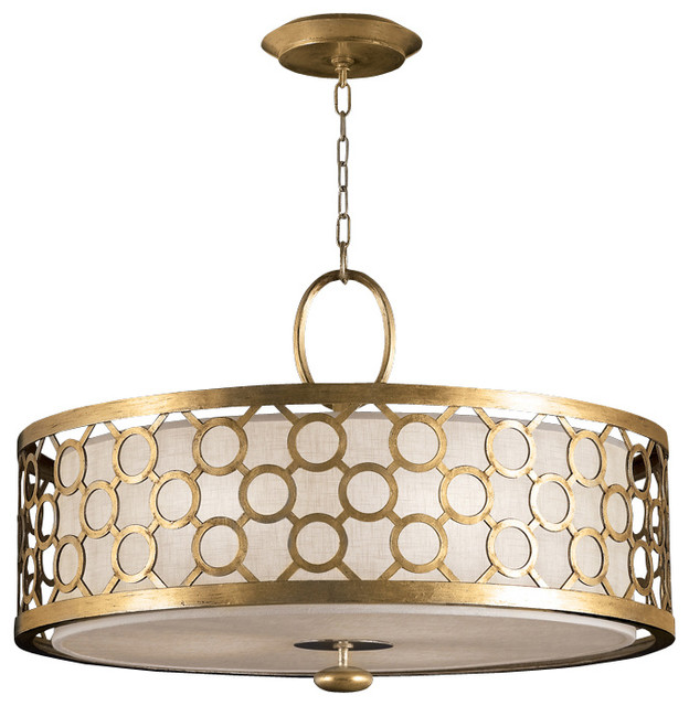 ls allegretto pendant 780140 transitional