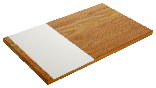 Shop Houzz Holzbutiq Holzbutiq Cutting Board Large
