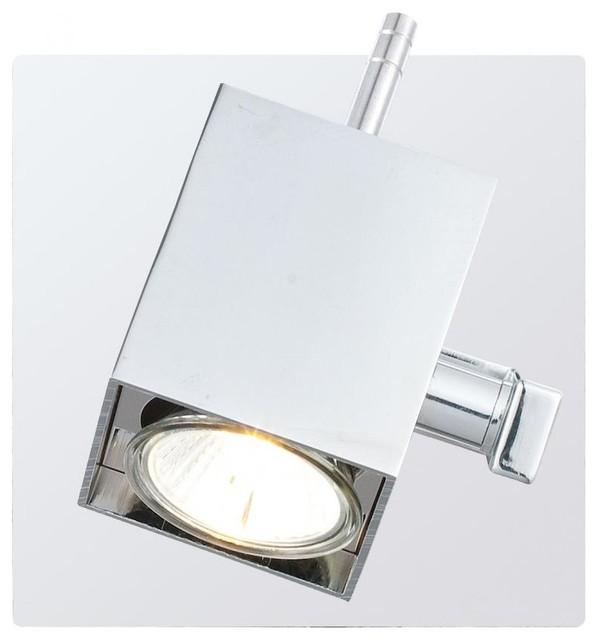 Pendant Track Lighting Heads: Track Heads And Pendants