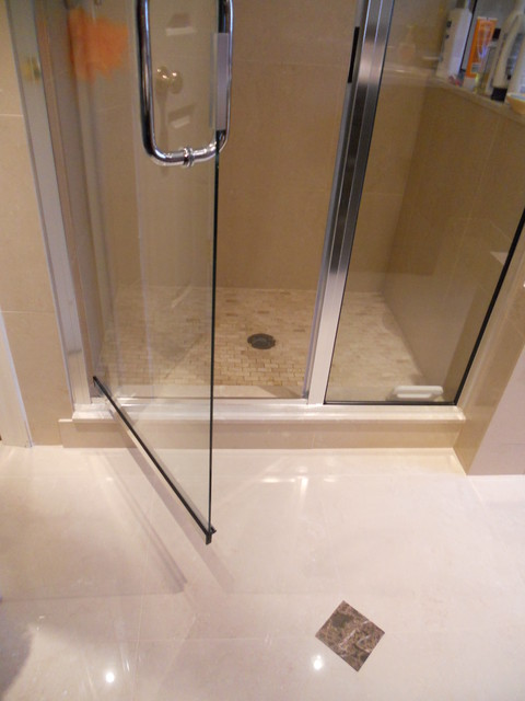 makeovers for small bathrooms bathroom remodeling in west chester pa philadelphia 19380
