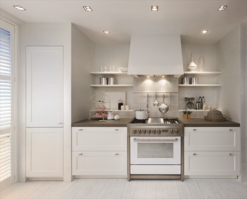 Siematic Kitchens by Designs Living San Diego ...