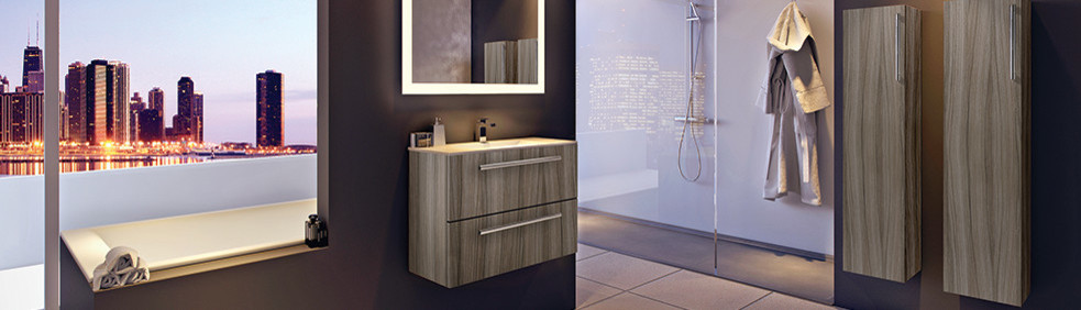Bathroom Design West Yorkshire q4 bathrooms - york, west yorkshire, uk yo267dw
