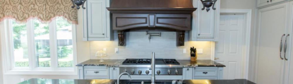 Evan Kitchen Cabinets - Woodbridge, ON, CA L4L 4C2