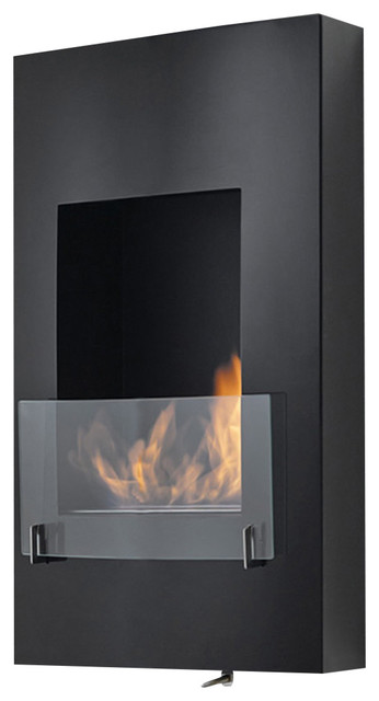 Eco Feu Hollywood Biofuel Fireplace Outdoor Fireplaces By Ethanol Fireplace Pros
