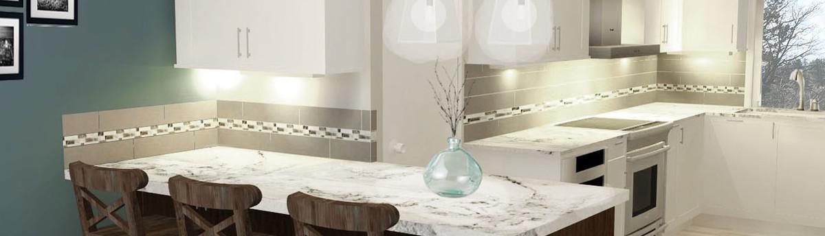 muse interior design and consultation vancouver wa us 98661