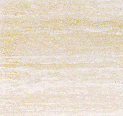 "Polished Beige Travertine, 12""x24"", 100 Pieces."