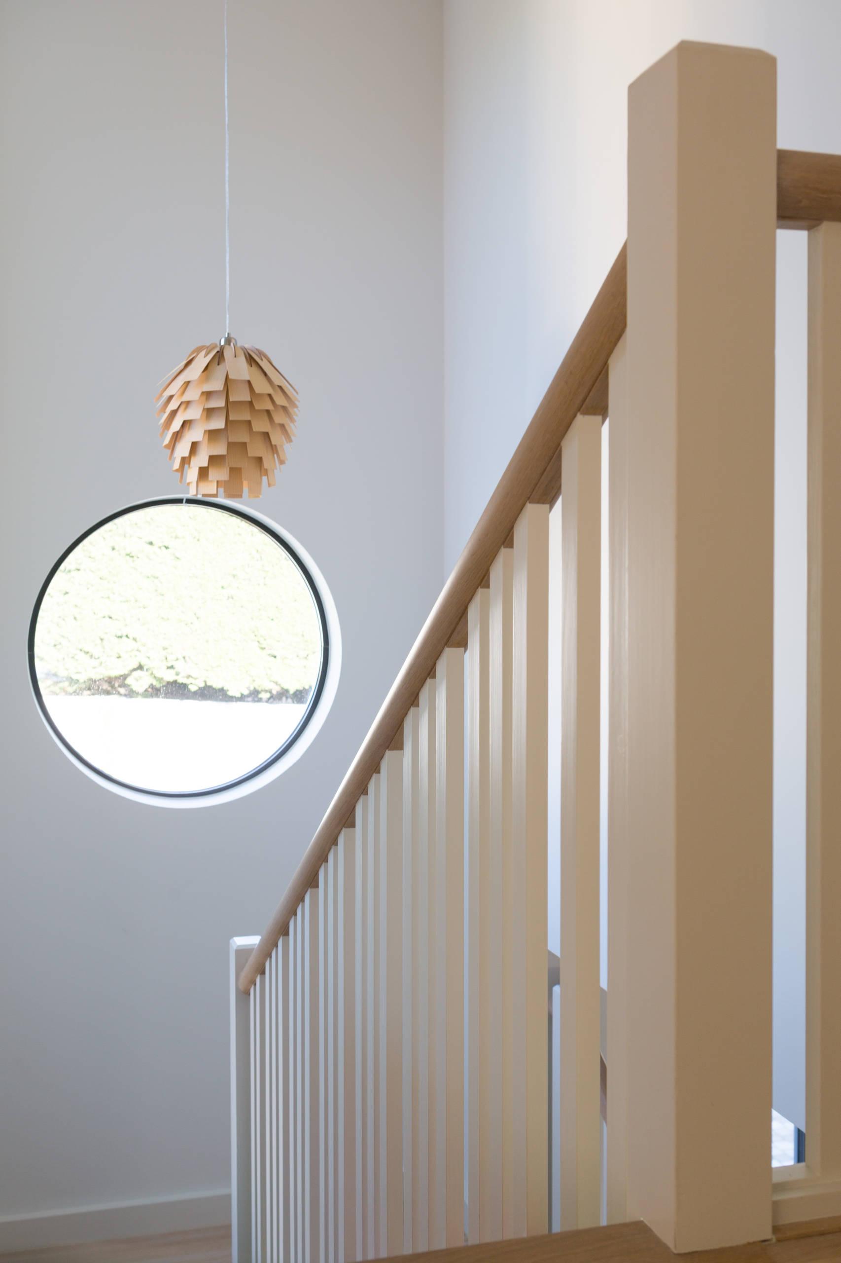 La Scanie - Interiors