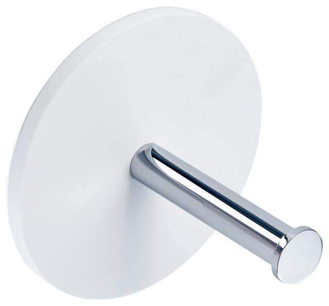 Wall Toilet Paper Holder dwba stone wall toilet paper holder bath tissue roll paper