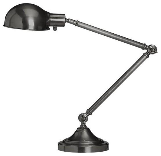 Cool Desk Lamps 100+ ideas contemporary desk lamps office on vouum
