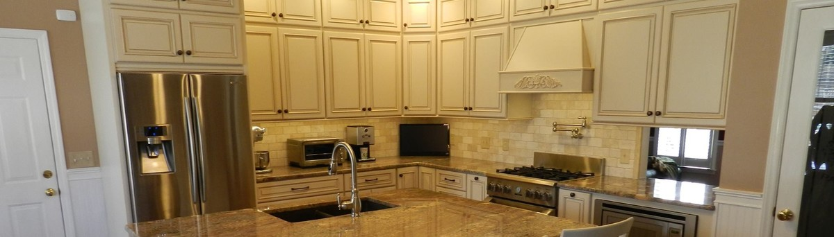 Wonderful All Wood Cabinets   Blountville, TN, US 37617   Contact Info