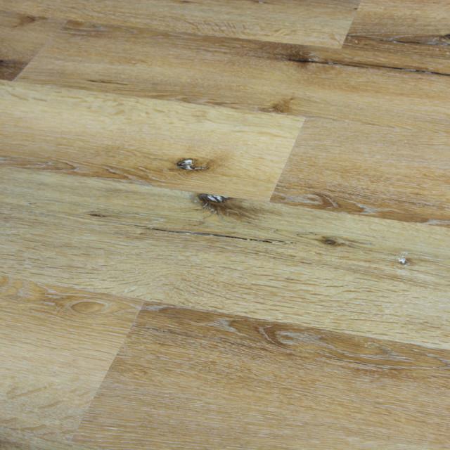 Feather Lodge Aqualogic Rustic Cypres Spc 41103 Luxury Vinyl Flooring 26sf