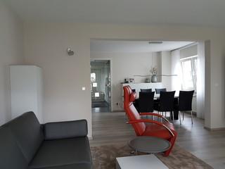 familie b n rnberg. Black Bedroom Furniture Sets. Home Design Ideas
