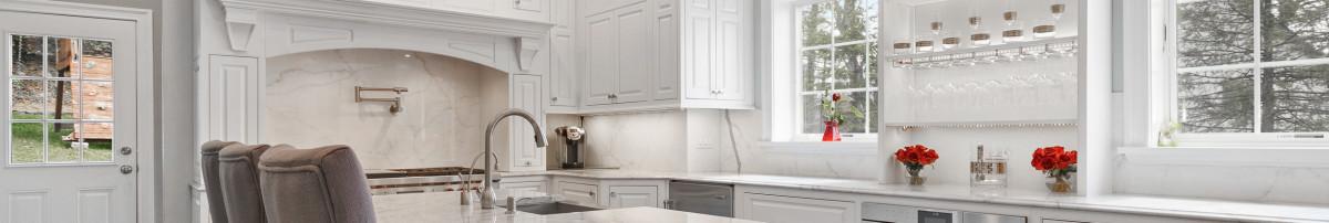 NJ Kitchens and Baths - Verona, NJ, US 07044