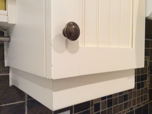 painting over lacquered kitchen cabinet - Professional Painting Kitchen Cabinets