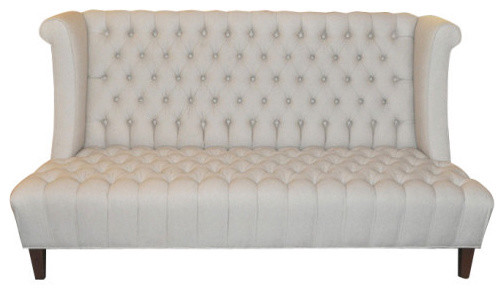 Wonderful High Backed Sofa Beds Hereo