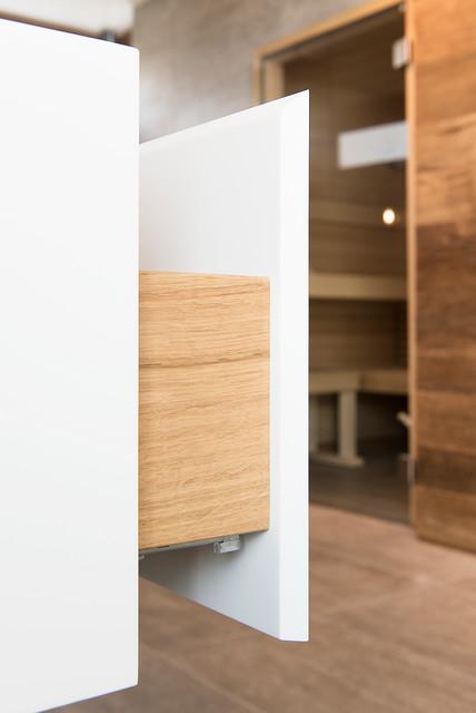 434 besten panoramic sauna bilder auf pinterest | hotel spa, ideen ...