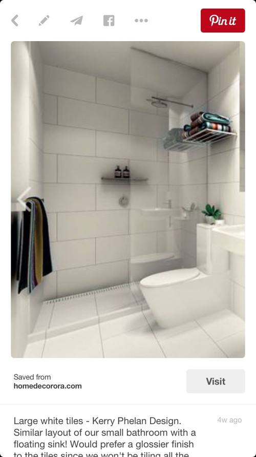 tile for a small bathroom bathroom tiles 24348