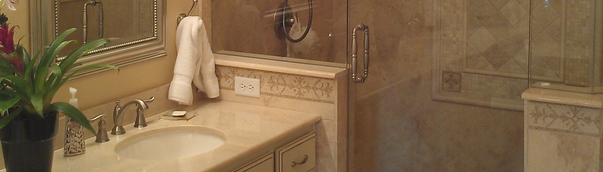 Your Construction Source Grapevine TX US - Bathroom remodel grapevine tx