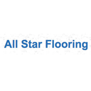 All Star Flooring   Webster, TX, US 77598