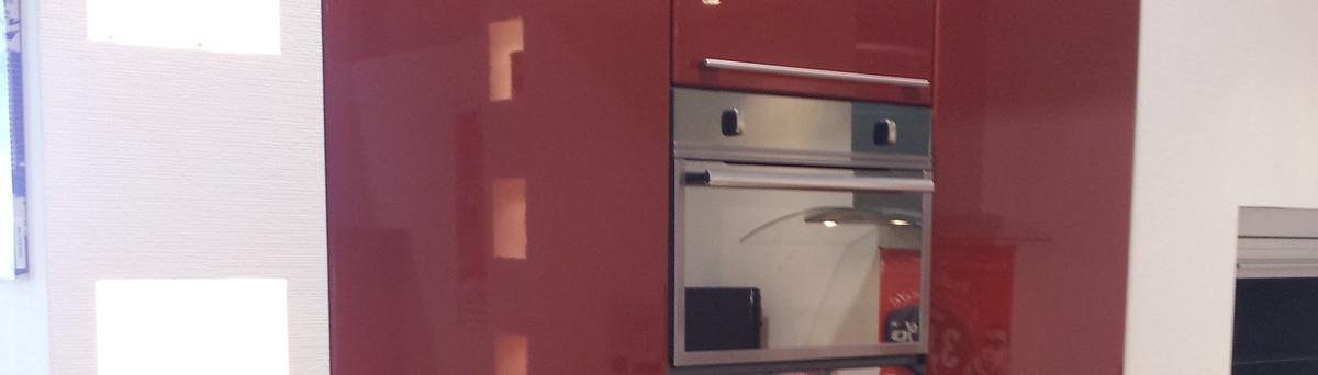 envia cuisines perpignan claira fr 66530. Black Bedroom Furniture Sets. Home Design Ideas