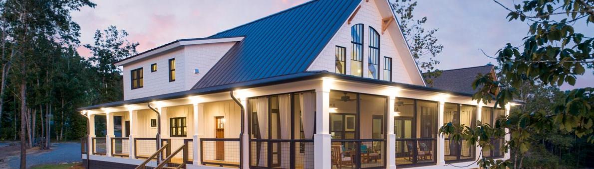 Architectural Designs Wilton Ct Us
