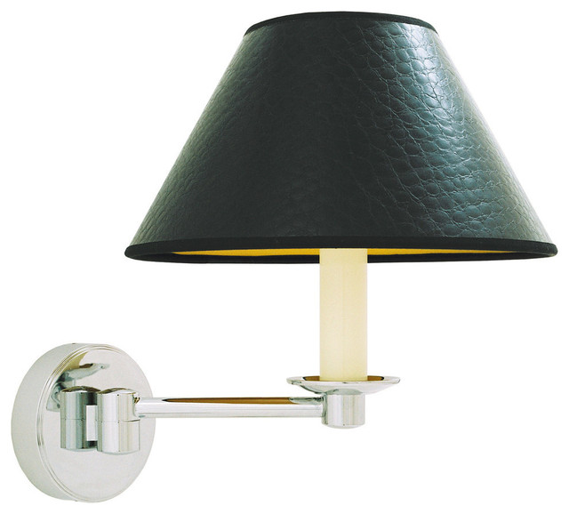 Strand Bathroom Wall Light - Bathroom Vanity Lighting - by Valsan Bathrooms