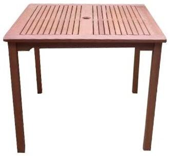 Ibiza Stacking Table.