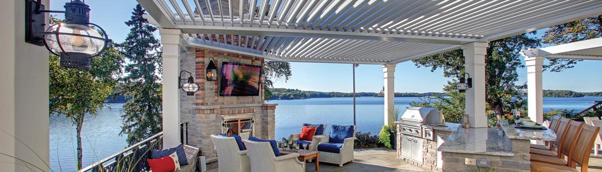 majestic woodbridge home designs. Majestic Awning  EDISON NJ US 08817