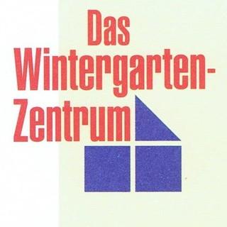 Das Wintergarten Zentrum Gmbh Fellbach De 70734