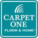 Owensboro Carpet One Floor & Home