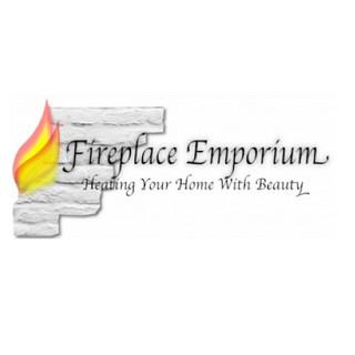 Fireplace Emporium LLC - Denver, CO, US 80221
