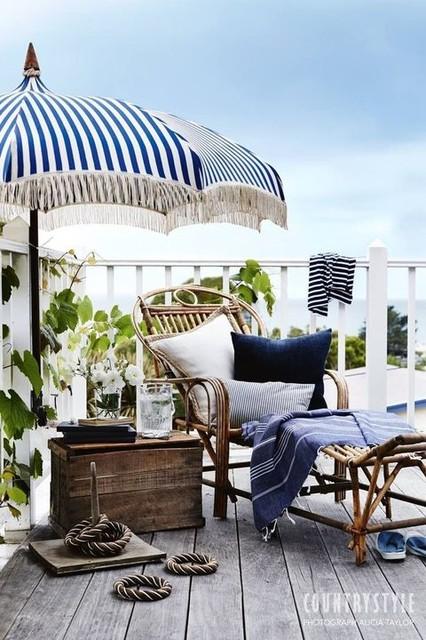 70 Exciting Summer Terrace Decor Ideas Sacramento By Comfydwelling Com