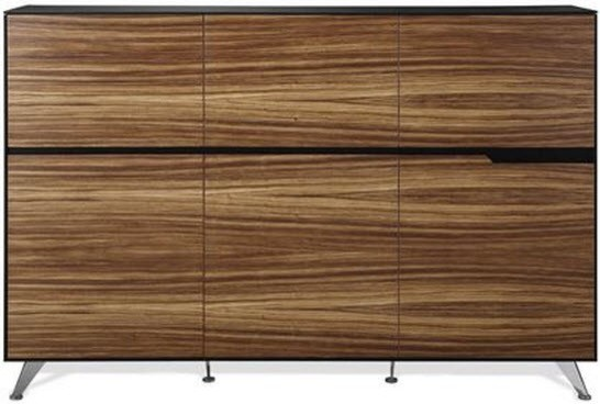 496 Cabinet - Accent Chests And Cabinets - by WeFurnIt