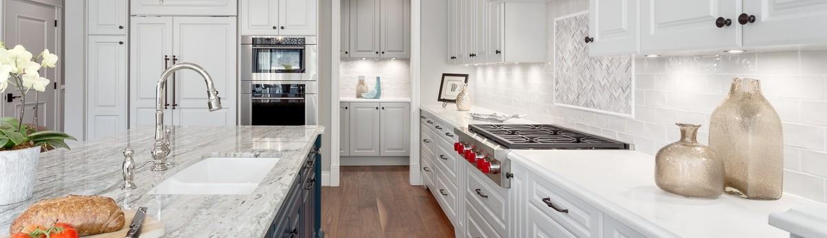 Merit Kitchens Ltd - Surrey, BC, CA V3W 3H8 - Start Your Project