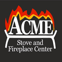 ACME STOVE & FIREPLACE CENTER - Harrisonburg, VA, US 22801
