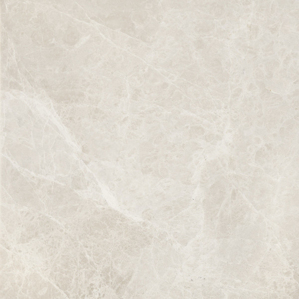 Imperial Cream Marble Tiles Contemporary Wall amp Floor