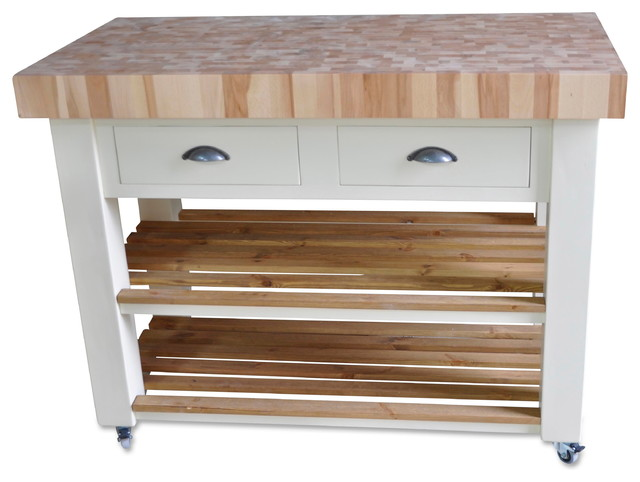 kitchen products image gallery kitchen islands and trolleys