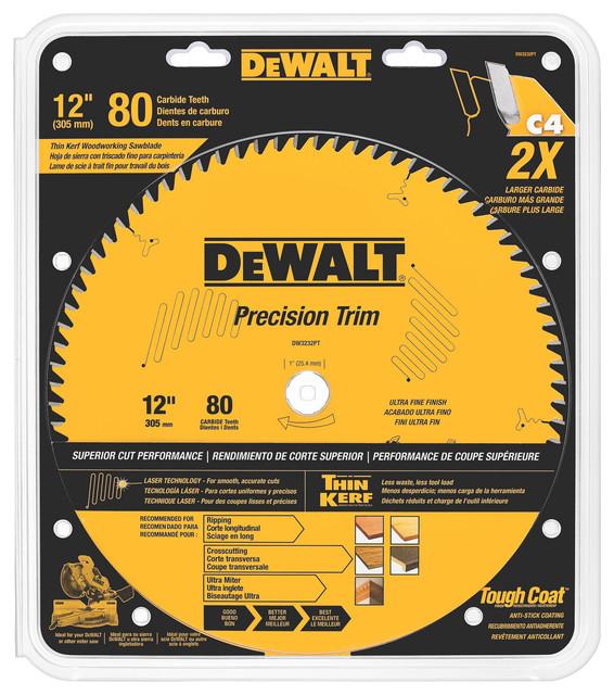 Buddy Tools 1 Drywall Taping Set