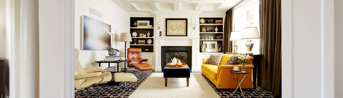 Marvelous Bradenu0027s Lifestyles Furniture And Interior Design