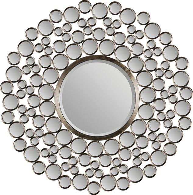 Evaline Andromeda Mirror. -1