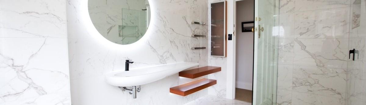 Bathroom Vanities Hamilton New Zealand tile space new zealand - auckland, nz 1060