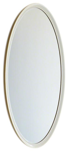 Oval Full Length Mirror Off 66, Full Length Oval Wall Mirror