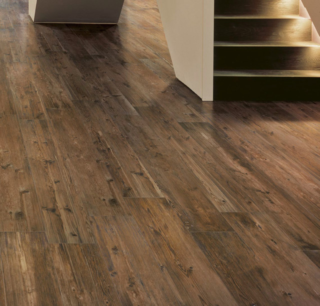 Wood Look Tile Youll Love  Wayfair