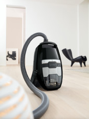 Power Play: A Buyer's Guide to Vacuum Cleaners